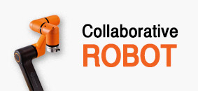 Collaborative Robot